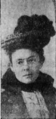 Julia Boynton Green (1905).png
