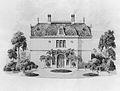 Julius Raschdorff Entwurf 1867 (2).jpg