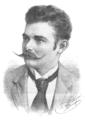 Julius Steiner 1891 Ignaz Eigner.png