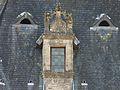 Jumilhac château lucarne (1).JPG