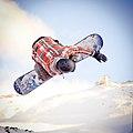 Jump. - Flickr - boolve.jpg
