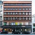 Jungfernstieg 44 (Hamburg-Neustadt).Kunsthaus am Jungfernstieg.1.12779.ajb.jpg