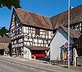 Junkerhaus in Büsingen am Hochrhein.jpg