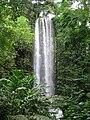 Jurong Falls.JPG