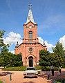 Jyväskylä City Church 2.jpg