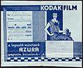 Kárász utca 19., Rónai József Optika Fotó szaküzlete. Fortepan 81567.jpg