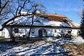 Kölcsey Ferenc szülőháza (5184. számú műemlék).jpg