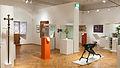 Köln 1914 - Ausstellung im Kölnischen Stadtmuseum-2546.jpg