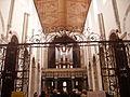 Köln Basilika St. Maria im Kapitol Innen 1.jpg
