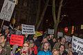 Köln stellt sich quer – nokögida 14. Januar 2015-3984.jpg