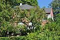 Küsnacht - Eigenheim Lux Guyer «Sunnebüel», Am Itschnacherstich 1 2011-08-26 14-19-42.jpg