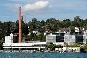 Küsnacht - Terlinden - ZSG Wädenswil 2012-08-12 16-47-18 (WB850F).jpg