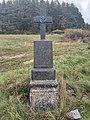 Kříž jižně od Vrčeně.jpg