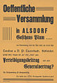 KAS-Alsdorf-Bild-14212-1.jpg