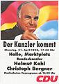 KAS-Halle-Bild-36444-1.jpg