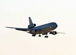 KC-10 Returns From Combat Air Refueling Mission in Southwest Asia DVIDS241513.jpg