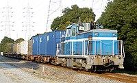 KD55 102