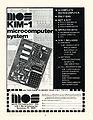 KIM-1 Computer Ad May 1976.jpg