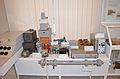 KPI Polytechnic Museum DSC 0134.jpg