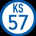 KS-57 station number.png
