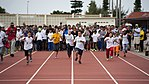 KSO Athletes compete in track events 161105-F-YW474-679.jpg