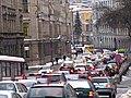 K Voldemara iela - panoramio - Dmitrijs Purgalvis (2).jpg