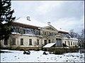 Kabile Manor (2).jpg