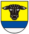 Kaelbertshausen-wappen.png