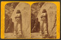 Kai-vav-its, a tribe of Pai Utes living on the Kai-bab Plateau near the Grand Cañon of the Colorado in Northern Arizona - Ku-ra-tu, from Robert N. Dennis collection of stereoscopic views.png