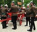 Kaiserliche Feuerwehr 1.JPG