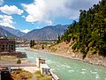 Kalaam, Swat, KPK, Pakistan. 5.jpg