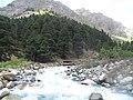 Kalam - panoramio (7).jpg