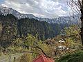 Kale, Kashmir.jpg