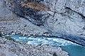 Kali Gandaki Gorge-Rakhu Bhagawati,Myagdi-0476.jpg