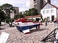 Kaliningradmuseum5.JPG