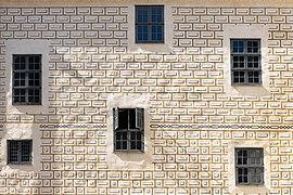 Kalmar slott borggården fasad.jpg