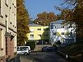 Kalmenhof 032.JPG