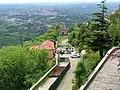 Kalvarienberg Sacro Monte - panoramio.jpg
