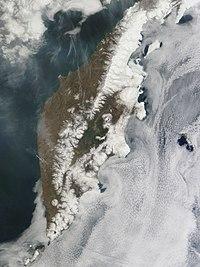 Kamchatka Peninsula.jpg