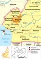 Kamerun-karte-politisch-ouest.png
