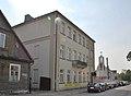 Kamienica na ul. Fabrycznej 10 w Białymstoku.JPG