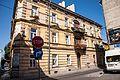 Kamienica w Przemyślu ul. Ratuszowa 3 prnt.jpg