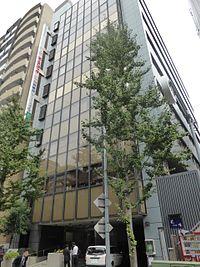 Kamiya sin-midou building.jpg