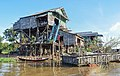 Kampong Phlouk (68).jpg