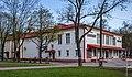Kamsamolets cinema (Minsk) 2.jpg