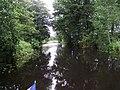 Kanał Elbląski - panoramio (4).jpg