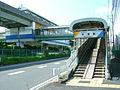 Kanazawa-seaside-line-Sachiura-station-entrance-3.jpg