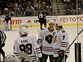 Kane, Toews, and Seabrook (5442412658).jpg