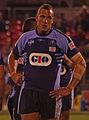 Kane Evans (3).jpg