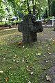Kanepi-Mäe kalmistul.JPG